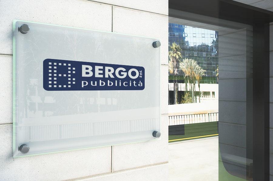 Targhe Ufficio Personalizzate : Targhe e allestimenti pepe graphic